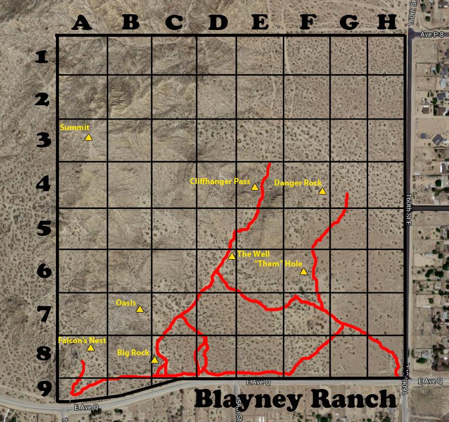 RanchGridMap_2018-03