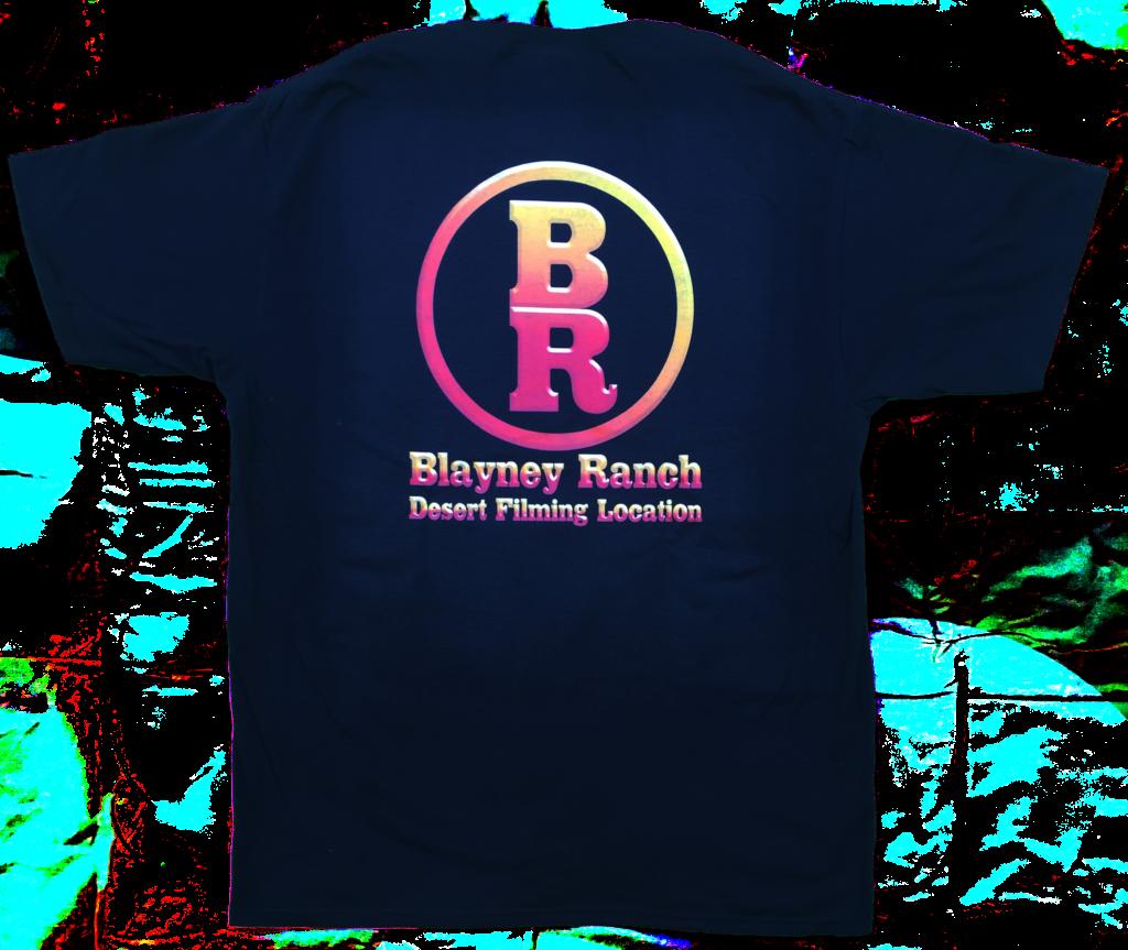 RanchShirtBack2